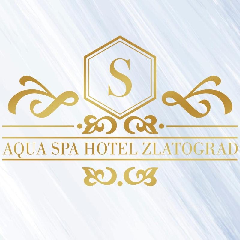 Аква Спа хотел Златоград - Релакс в Родопите