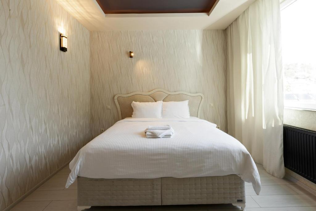 Апартамент с тераса Аква Спа Хотел Златоград